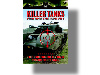 Killer Tanks