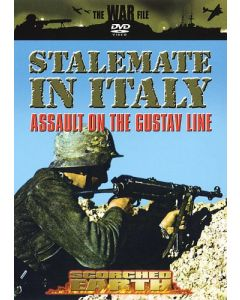 Stalemate in Italy